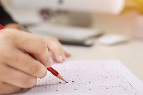 CAT – Simple Tips to Optimize Exam Preparations