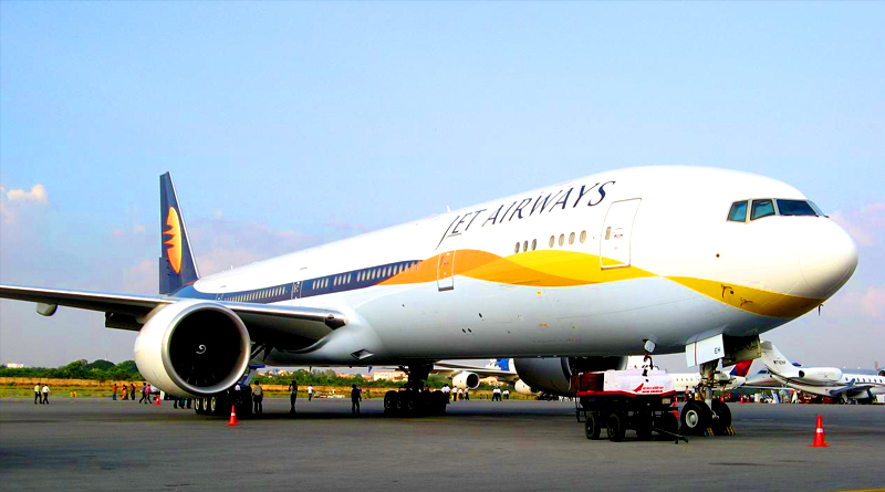 Aviation Crisis:  Jet Airways from bad to worse