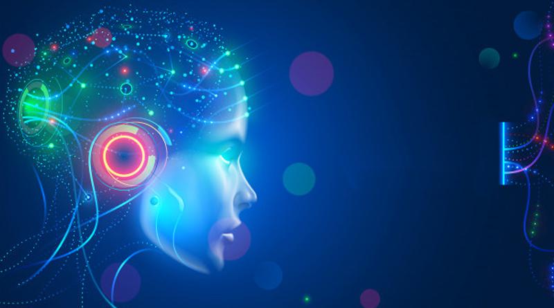 Marketer + Artificial Intelligence: The Empowered Marketing Revolution