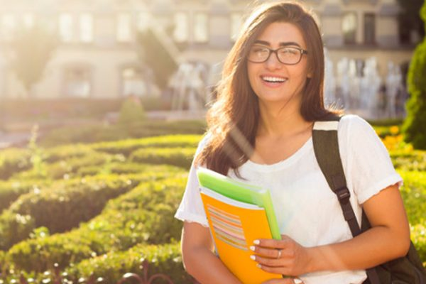 What to look while taking admission in a MBA college