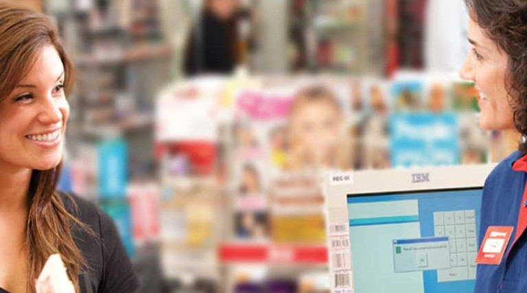 Five critical skills needed for jobs in the Retail sector 2021