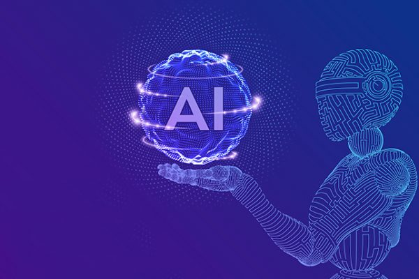 Our Future With Artificial Intelligence